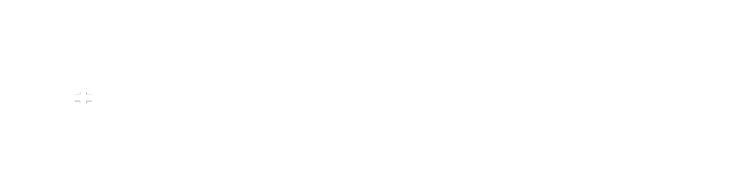 Skin Savvy Skin Care Salon